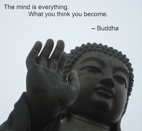 buddha-quote-the-mind-you-become-20140327