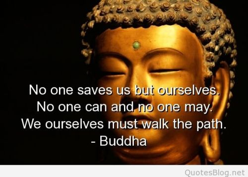 buddha-quotes-sayings-quote-best-witty-save-about-ourselves
