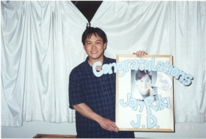 jon-law-congrat-sign3