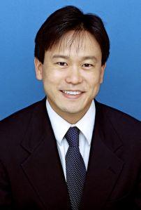 jon-riki-karamatsu-4822-r1-13-17a2