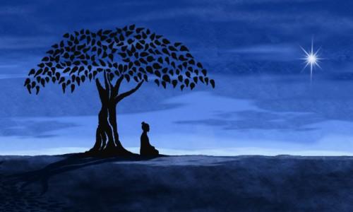 retreats-linden-meditation-buddha-starminimalist-wallpaper-694x417