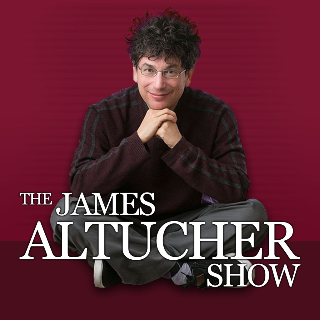 thumb_7151_james-altucher-itunes_1024