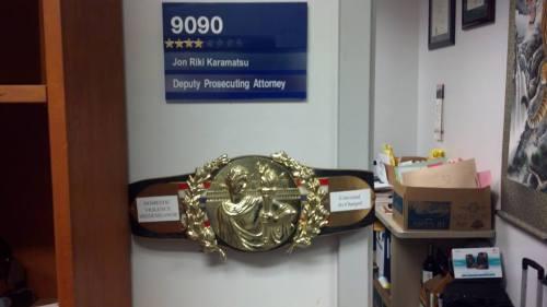 130809 DVM win belt