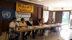 140111 human traffick Mililani