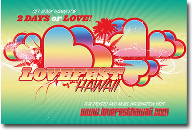 love-fest-hawaii-party-festival-teaser-honolulu-hawaii-2323