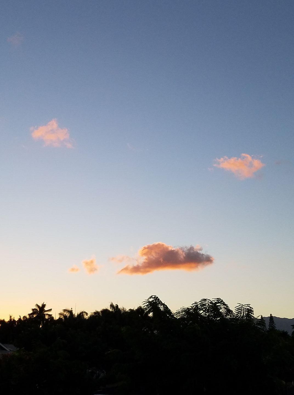 161114-pink-clouds