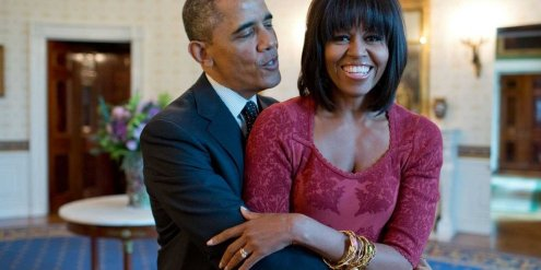 23-romantic-photos-of-michelle-and-barack-obama-on-their-23rd-anniversary