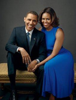 6-22-14-obamas-cover-main-vtr
