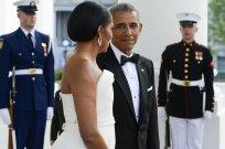barack-michelle-obama-state-dinner-august-2016