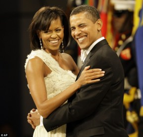 black-love-president-barack-obama-first-lady-michelle