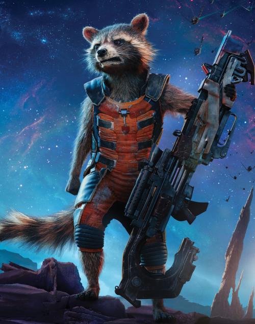 Rocket_Poster-1