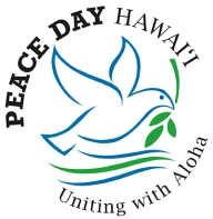 Peace_Day_color-logo-web